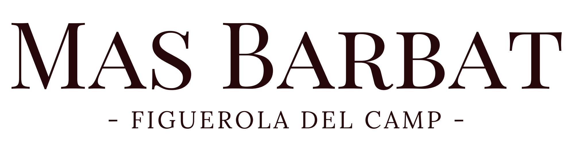 MAS BARBAT | Villa in Tarragona auf dem Land. ländliche Umgebung. Figuerola del Camp. Costa Dorada